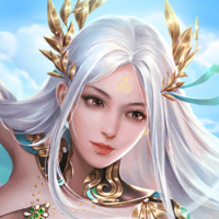 Jade Dynasty: Magical War of Clans for Immortality 2.16.15 APK MOD (Unlimited Everything)