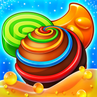 Jelly Juice 1.119.4 APK MOD (Unlimited Everything)