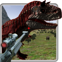 Jungle Dinosaurs Hunting Game – 3D 1.1.9 APK MOD (Unlimited Everything)