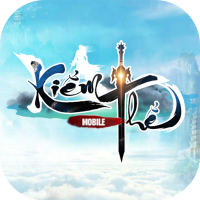 Kiếm Thế Mobile 1.0.4 APK MOD (Unlimited Everything)