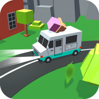 Loop Panic  1.4.9 APK MOD (Unlimited Everything)