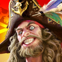 Lord of Seas  1.2.6.615 APK MOD (Unlimited Everything)