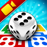 Ludo Lush – Ludo Game with Video Call 2.2.17 APK MOD (Unlimited Everything)