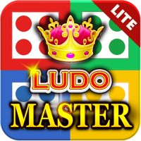 Ludo Master™ New Ludo Board Game 2021 For Free  3.9.3 APK MOD (Unlimited Everything)