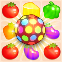 Matching Madness: Match 3 Game 1.4.2 APK MOD (Unlimited Everything)