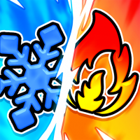 Merge Clash TD Tower Defense Games  5.8 APK MOD (Unlimited Everything)