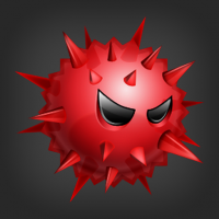 Minesweeper 2.5.6 APK MOD (Unlimited Everything)