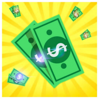 Money Machine Idle : Tap and Make Money Game 8 APK MOD (Unlimited Everything)
