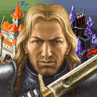 My Lands 3.3.2 APK MOD (Unlimited Everything)
