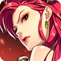 Mythic Heroes: Idle RPG Varies with device APK MOD (Unlimited Everything)