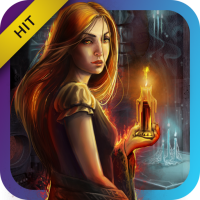 Panic Room | House of secrets 1.7.71 APK MOD (Unlimited Everything)