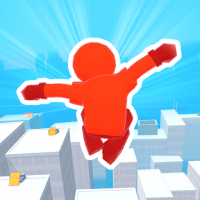 Parkour Race – Freerun Game 1.9.3 APK MOD (Unlimited Everything)
