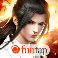 Phong Khởi Trường An 1.25 APK MOD (Unlimited Everything)
