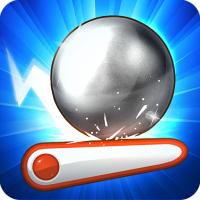 Pinball: Classic Arcade Games 3.4 APK MOD (Unlimited Everything)