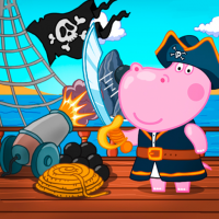 Pirate Games for Kids 1.2.5 APK MOD (Unlimited Everything)