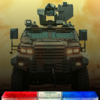Police Special Operations Game Simulation 8 APK MOD (Unlimited Everything)