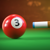 Pool Heroes 0.8 APK MOD (Unlimited Everything)