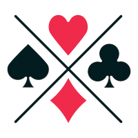 Preferans: Classic Online Card Game 1.10.10 APK MOD (Unlimited Everything)
