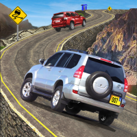 Racing Car Simulator New Games- Free Games Offline 1.81.0.3 APK MOD (Unlimited Everything)
