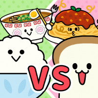 Rice vs Bread 1.0.36 APK MOD (Unlimited Everything)