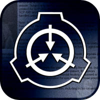 SCP – Viewer  0.016с Alpha APK MOD (Unlimited Everything)