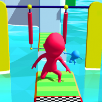 Sea Race 3D Fun Sports Game Run 3D: Water Subway  43 APK MOD (Unlimited Everything)