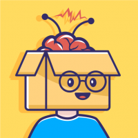 Smart Brain Mind-Blowing Game  5.1.2 APK MOD (Unlimited Everything)