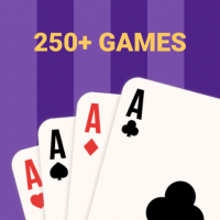 Solitaire Free Pack 16.9.0.RC-GP-Free(1603068) APK MOD (Unlimited Everything)
