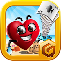Solitaire Showdown 1.6.8 APK MOD (Unlimited Everything)