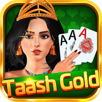 Taash Gold – Teen Patti Rung 3 Patti Poker Game 2.0.22 APK MOD (Unlimited Everything)