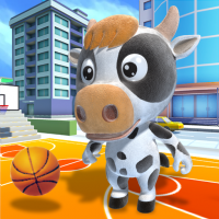 Talking Calf 2.31 APK MOD (Unlimited Everything)