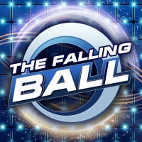 The Falling Ball Game  2.1 APK MOD (Unlimited Everything)
