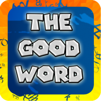 The good word 2.03 APK MOD (Unlimited Everything)