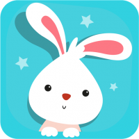 Tiny Puzzle – Learning games for kids free 2.0.62 APK MOD (Unlimited Everything)
