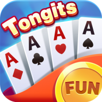 Tongits Fun – Online Color Game, Pusoy, Free Gift 1.2.3 APK MOD (Unlimited Everything)