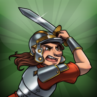 Travian Kingdoms 1.11.9056 APK MOD (Unlimited Everything)