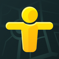 Turf 2.1.15 APK MOD (Unlimited Everything)