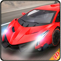 Veneno Car Driving Games Racing 3D Free Drive 1.12 APK MOD (Unlimited Everything)