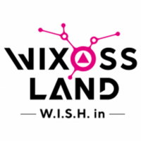 WIXOSS LAND -W.I.S.H. in- 1.0.27 APK MOD (Unlimited Everything)