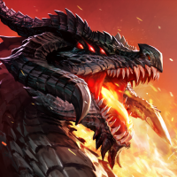 Watcher of Realms 1.1.44.2421 APK MOD (Unlimited Everything)