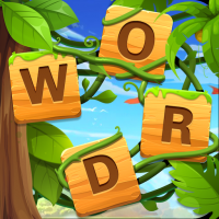 Word Crossword Puzzle 5.5 APK MOD (Unlimited Everything)
