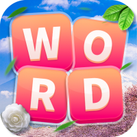 Word Ease – Crossword Puzzle & Word Game 1.5.3 APK MOD (Unlimited Everything)