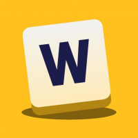 Word Flip – Classic word connect puzzle game 10.9.1 APK MOD (Unlimited Everything)
