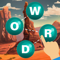 Word Journey – Word Games for adults 1.0.18 APK MOD (Unlimited Everything)