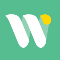 Wordfinder by WordTips 2.0.1 APK MOD (Unlimited Everything)