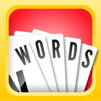 Words Out 1.1.16 APK MOD (Unlimited Everything)