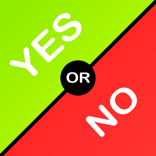 Yes or No Questions game 1.56 APK MOD (Unlimited Everything)