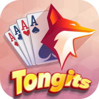 ZingPlay Portal – Games Center – Tongits – Pusoy . 1.1.2 APK MOD (Unlimited Everything)