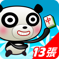 iTW Mahjong 13 (Free+Online) 1.9.210913 APK MOD (Unlimited Everything)