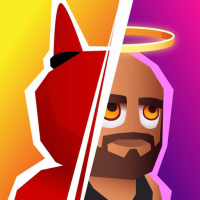 Betrayal 3D Imposter Hunt  1.3.14 APK MOD (Unlimited Everything)